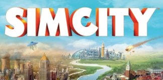 tải game the simcity