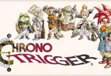 download game chrono trigger pc