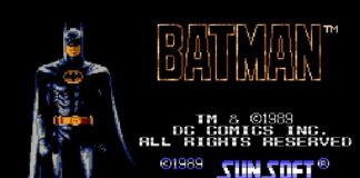 batman game download