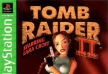 download game tomb raider 2